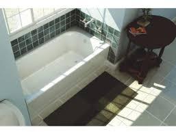 best way to clean old porcelain bathtub ideas