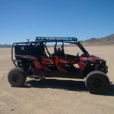 Rzr Chase Light Used 2016 Polaris Rzr Xp 4 1000 Eps Atvs For Sale In