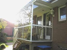 Velux Fenster Ersatzteile Großartig Balkon Fenster Zubehör 35