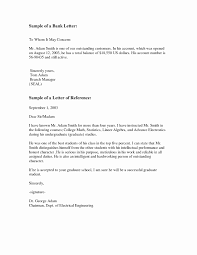 Cover Letter Formal Template Uk To Whom Ity Concern Resume Samples