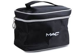 cosmetics bag 6 mac makeup outlet factory outlet high