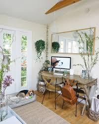 living in office space. Living In Office Space D