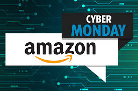Amazon Cyber Monday 2019 – Up to 46 per cent off as prices are dropped