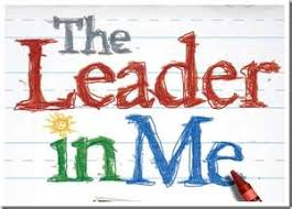 Image result for leadership clipart