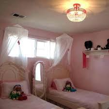designer bedroom lighting. Perfect Bedroom Baby Nursery Lighting For Girl Nursery Sheen Room Kids Decorating  Bedroom Design Ideas Also Inside Designer