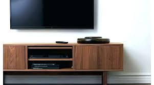 ikea besta tv unit instructions beautiful cabinet with doors stand glass table care best of home ikea tv unit ikea entertainment unit ikea entertainment