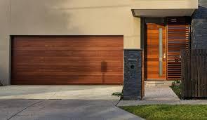 how much is a new garage door repair laredo tx corpus christi seal retainer