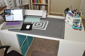 craft room ideas bedford collection. Craft Room Ideas Bedford Collection. Storage Unit Combo Table Top Jeanne S Paper Collection F