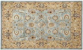 oriental rug texture. Oriental Rug Texture Cut Out Persian Carpet .