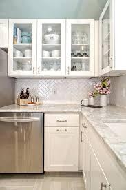modern kitchen cabinets doors thinerzqme