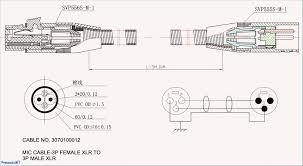 robertshaw 2650 454 wiring diagram luxury 1998 ford ranger starter robertshaw 2650 454 wiring diagram beautiful tig welder foot pedal wiring diagram pickenscountymedicalcenter
