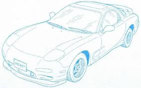 wiring diagram mazda rx auto repair manual forum heavy the wiring diagram document for 94 mazda rx 7 contain information about engine related systems starting system engine control system fuel control