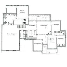architecture blueprints. Impressive Architectural House Designs Luxury N Plans Architecture 3 Cool Blueprints