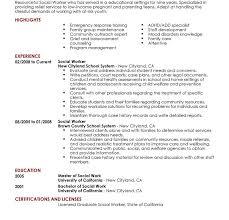 work philosophy example download work resume haadyaooverbayresort com
