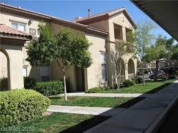 City Lights Apartments Henderson Nv Las Vegas Nevada Homes For Sale