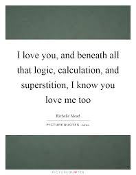 I Love Me Quotes Enchanting I Know You Love Me Quotes Sayings I Know You Love Me Picture Quotes