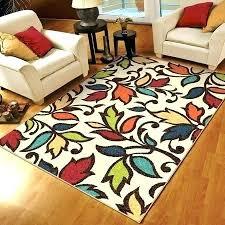 rugs on area carpets living room rugs furniture black big w floor elegant
