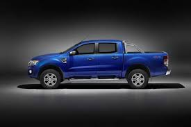 ford new car release 20142016 Ford Ranger  20182019 Car Release and Reviews