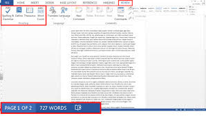 turnitin word count word count jpg