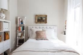 bedroom space ideas.  Bedroom Throughout Bedroom Space Ideas F