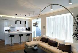kitchen living room ideas kitchen and living room ideas innovative interior design ideas for kitchen and