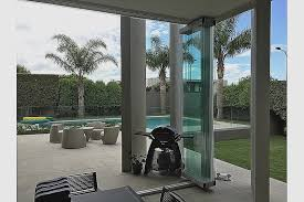 frameless glass sliding doors unique vetro folding stacking door system by vetro raccordi selector