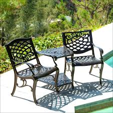 Kmart outdoor furniture clearance lovely cheap patio umbrellas graceful bar of 8
