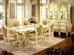 Furniture  Fascinating Victorian Dining Room Decorating Ideas - Dining room etiquette
