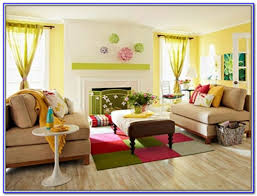 The Best Colors For A Living Room Color Combination Ideas For Living Room Painting Home Design