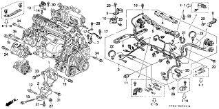 1994 honda accord engine wiring diagram honda free wiring diagrams Fuse Box Diagrams 1995 Honda Accord Lx Coupe Fuse Box Diagrams 1995 Honda Accord Lx Coupe #38 2008 Honda Accord Fuse Box Diagram