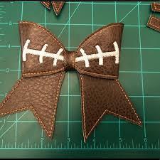 Other   Custom Bows For Jeannette Smith   Poshmark