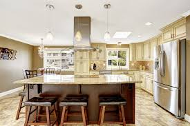 Kitchen Remodel Kitchen Remodeling Diamond Remodelers
