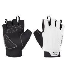 Gloves Archives Serfas