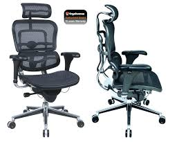 ergonomic desk chairs chair design ideas best office a can have three customer reviews