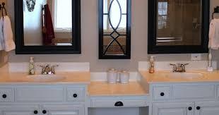 bathroom vanities in orange county. bathroom in orange county ca for best product also all products vanities .