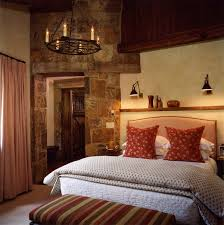 medieval bedroom set. medieval master bedroom ideas with feature wall and candle light set e