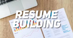 Build Resume Resume Building Resources And Tips Geeksforgeeks