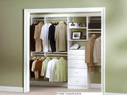 reach in closet design. Reach In Closet Design Ideas Wonderful With Regard To R