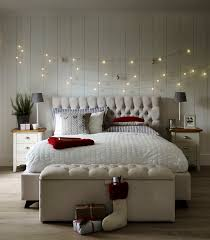 Small Picture Best 25 Above bed decor ideas on Pinterest Above headboard