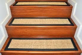stair rug stair tread rugs stair carpet pads consider to try braided rug stair stair carpet