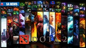 sa dota 2 online competition finale streaming live this weekend