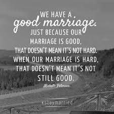 Inspirational Marriage Quotes Amazing Love Quotes Some Problems In Your Marriage Are Here To Stay