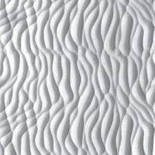 decorative 3d wave wall panel wave foam sheet mdf decorative wave board wave images