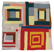 3rd Grade Gee's Bend Quilt - Lessons - Tes Teach & Quilts of Gees Bend / q107- Adamdwight.com