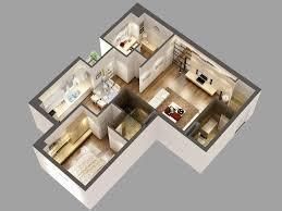 59 Unique Free Floor Plan Software Mac House Plans Design 2018