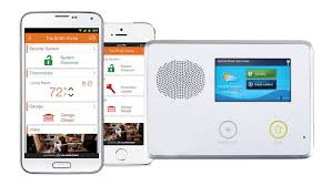 home security systems reviews simplisafe announces the simplisafe wireless system home security systems reviews frontpoint review securitygem
