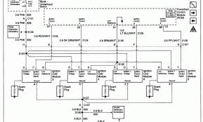ls1 coil wiring harness diagram wire center \u2022 stand alone ls wiring harness diagram ls1 ignition coil wiring diagram wire center u2022 rh casiaroc co 4l80e wiring harness diagram ls1