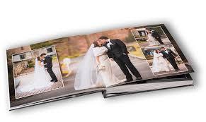 Wedding Photos Albums Wedding Photo Albums Wedding Photo Books 5th Avenue Digital