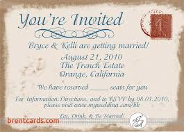 wedding rsvp postcards templates 48 best of postcard wedding invitations template free template free