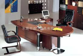 elegant office. Office Table And Chairs Elegant Furniture Tables Chair Desk Olx O